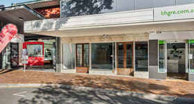 Shop & Retail commercial property for lease at 52 Mary Street Gympie QLD 4570