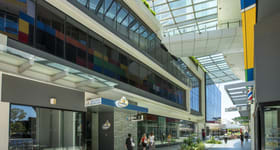 Shop & Retail commercial property for sale at Garden Street Southport QLD 4215