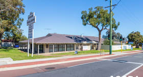 Medical / Consulting commercial property for lease at 4, 210 Amelia Street Balcatta WA 6021