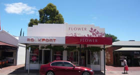 Shop & Retail commercial property for sale at 146-148 King William Rd Hyde Park SA 5061