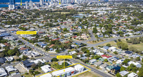 Development / Land commercial property for sale at 77 Musgrave Avenue, Labrador QLD 4215