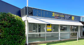 Shop & Retail commercial property sold at 2/18-22 First Avenue Maroochydore QLD 4558