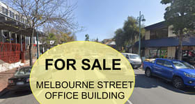 Offices commercial property for sale at North Adelaide SA 5006