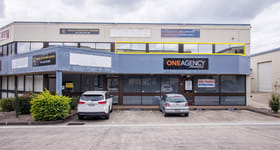 Offices commercial property for sale at Unit 8/130 Kingston Road Underwood QLD 4119