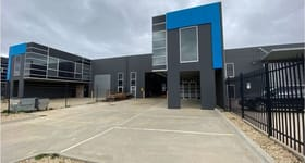 Offices commercial property for sale at Unit 2/51 Sunline Drive Truganina VIC 3029