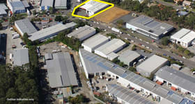 Showrooms / Bulky Goods commercial property for sale at 21 Demand Avenue Arundel QLD 4214