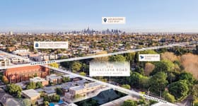 Development / Land commercial property for sale at 243 Balaclava Road Caulfield North VIC 3161