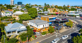 Other commercial property sold at 199 Vulture Street South Brisbane QLD 4101