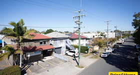 Offices commercial property for lease at 16 Holland Street Northgate QLD 4013
