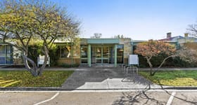 Offices commercial property sold at 51-57 Dennis Street Colac VIC 3250