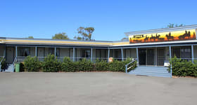 Hotel, Motel, Pub & Leisure commercial property for sale at 75-77 Quintin Street Roma QLD 4455