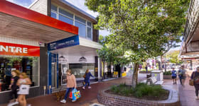 Shop & Retail commercial property sold at 22 The Centre Forestville NSW 2087