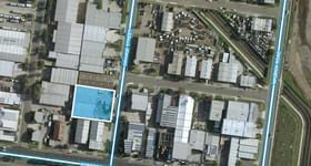 Factory, Warehouse & Industrial commercial property for sale at 1-3 Orange Street Williamstown North VIC 3016