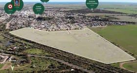 Development / Land commercial property for sale at Lot 1004 Schilling Street Kadina SA 5554
