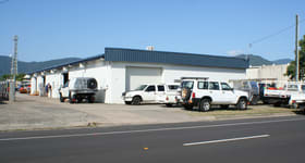 Factory, Warehouse & Industrial commercial property sold at 97-99 Buchan Street Portsmith QLD 4870