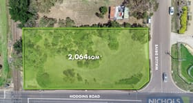 Development / Land commercial property for sale at 15 Wallis Drive Hastings VIC 3915
