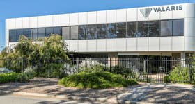 Factory, Warehouse & Industrial commercial property sold at 35 Peel Road O'connor WA 6163