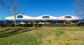 Shop & Retail commercial property for sale at 1/134-136 Hammond Avenue Wagga Wagga NSW 2650