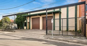 Factory, Warehouse & Industrial commercial property sold at 4-6 Baxter Street Coburg VIC 3058