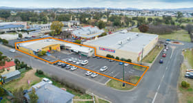 Showrooms / Bulky Goods commercial property for sale at 5 Brewery Lane Tamworth NSW 2340