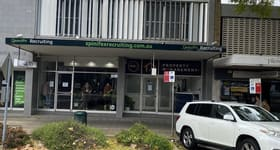 Shop & Retail commercial property for sale at 202 Anson St Orange NSW 2800