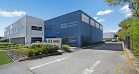 null commercial property sold at Unit 1/2 Frost Drive Mayfield West NSW 2304