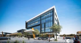 Offices commercial property for sale at Level 1, Suite 109/1 Pascoe Vale Road Coolaroo VIC 3048