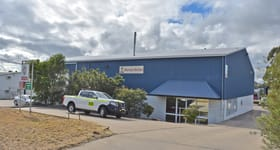 Factory, Warehouse & Industrial commercial property for sale at 31 Wallarah Road Muswellbrook NSW 2333