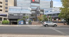 Offices commercial property for sale at Suite 3/402-410 Chapel Road Bankstown NSW 2200