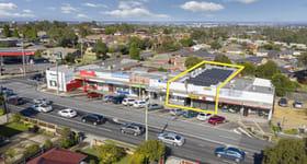 Shop & Retail commercial property for sale at 1264-1266 Heatherton Road Noble Park VIC 3174