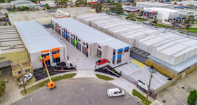 Offices commercial property for sale at 13-15 Curie Court Seaford VIC 3198