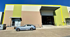 Factory, Warehouse & Industrial commercial property for sale at 5/86 Kingston Road Underwood QLD 4119