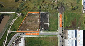Development / Land commercial property sold at 10 Trafalgar Road Epping VIC 3076