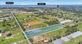 Factory, Warehouse & Industrial commercial property for sale at 160 Gurner Avenue Austral NSW 2179