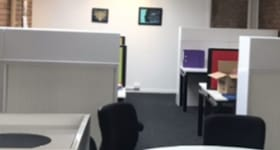 Offices commercial property for sale at Morwell VIC 3840