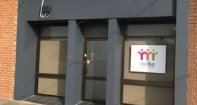 Offices commercial property sold at 19a Collins Street Morwell VIC 3840