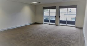 Showrooms / Bulky Goods commercial property for sale at Unit 11, 7 Sefton Road Thornleigh NSW 2120