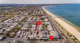 Development / Land commercial property for sale at 177 Victoria Avenue Albert Park VIC 3206