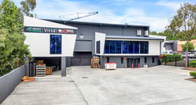 Factory, Warehouse & Industrial commercial property sold at 29 Millennium Circuit Helensvale QLD 4212