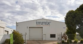 Factory, Warehouse & Industrial commercial property for lease at 939 Metry St North Albury NSW 2640