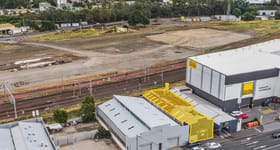 Factory, Warehouse & Industrial commercial property sold at 186 Abbotsford Road Bowen Hills QLD 4006