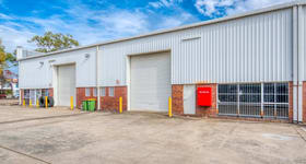 Factory, Warehouse & Industrial commercial property sold at 15/28-30 Smith Street Capalaba QLD 4157