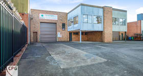 Factory, Warehouse & Industrial commercial property for sale at 1/70 Harley Crescent Condell Park NSW 2200