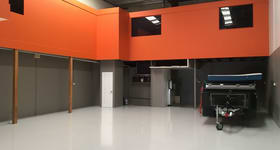 Offices commercial property for sale at Jandakot WA 6164