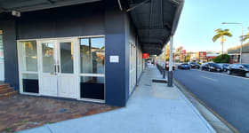 Shop & Retail commercial property for sale at 1C/139 Junction Road Clayfield QLD 4011