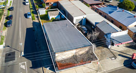 Other commercial property sold at 1-3 Tangarra Street Croydon Park NSW 2133