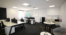 Medical / Consulting commercial property for sale at 203/12 Corporate Drive Heatherton VIC 3202