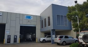 Factory, Warehouse & Industrial commercial property for sale at 9/9 Mirra Court Bundoora VIC 3083