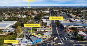 Shop & Retail commercial property for lease at 116 Boronia Road Boronia VIC 3155