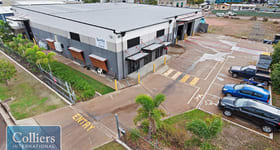 Factory, Warehouse & Industrial commercial property for sale at 26 Civil Road Garbutt QLD 4814
